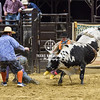 February 02, 2018-2-2-2018 Sabine River Ford Pro-Rodeo-ND5_8814-