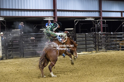 February 02, 2018-2-2-2018 Sabine River Ford Pro-Rodeo-ND5_8005-