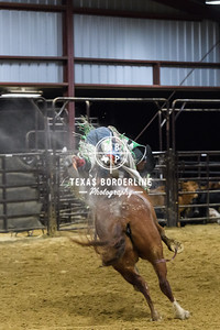February 02, 2018-2-2-2018 Sabine River Ford Pro-Rodeo-ND5_8007-