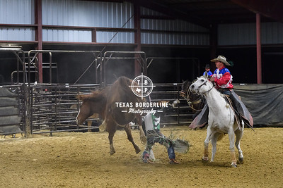 February 02, 2018-2-2-2018 Sabine River Ford Pro-Rodeo-ND5_8011-