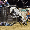 February 02, 2018-2-2-2018 Sabine River Ford Pro-Rodeo-ND5_8811-