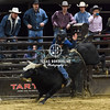 February 02, 2018-2-2-2018 Sabine River Ford Pro-Rodeo-ND5_8825-