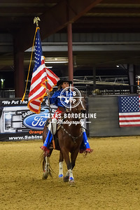 February 02, 2018-2-2-2018 Sabine River Ford Pro-Rodeo-ND5_7993-
