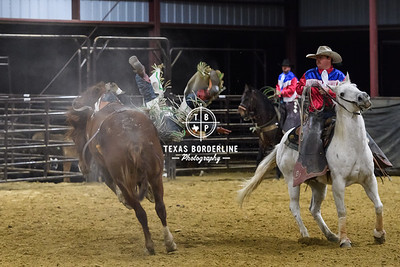 February 02, 2018-2-2-2018 Sabine River Ford Pro-Rodeo-ND5_8009-