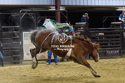 February 02, 2018-2-2-2018 Sabine River Ford Pro-Rodeo-ND5_8002-