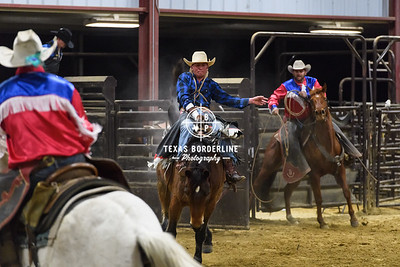 February 02, 2018-2-2-2018 Sabine River Ford Pro-Rodeo-ND5_8015-