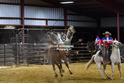 February 02, 2018-2-2-2018 Sabine River Ford Pro-Rodeo-ND5_8008-
