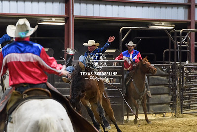 February 02, 2018-2-2-2018 Sabine River Ford Pro-Rodeo-ND5_8013-