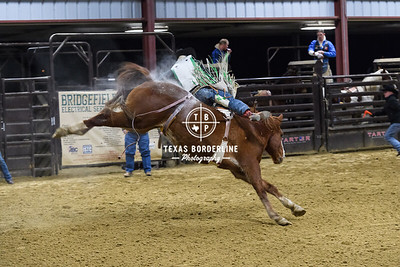 February 02, 2018-2-2-2018 Sabine River Ford Pro-Rodeo-ND5_8003-