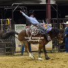 February 02, 2018-2-2-2018 Sabine River Ford Pro-Rodeo-ND5_8105-