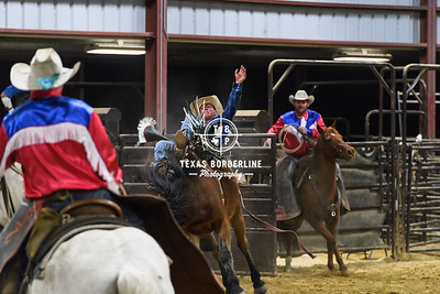 February 02, 2018-2-2-2018 Sabine River Ford Pro-Rodeo-ND5_8014-
