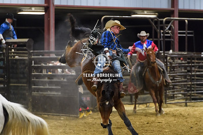 February 02, 2018-2-2-2018 Sabine River Ford Pro-Rodeo-ND5_8017-