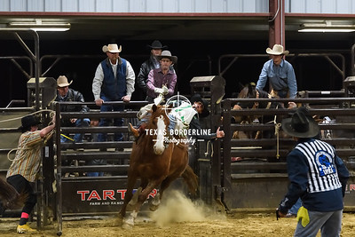 February 02, 2018-2-2-2018 Sabine River Ford Pro-Rodeo-ND5_7997-