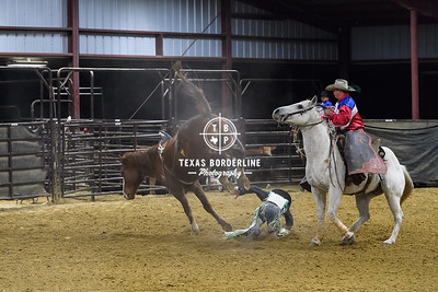 February 02, 2018-2-2-2018 Sabine River Ford Pro-Rodeo-ND5_8012-