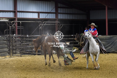 February 02, 2018-2-2-2018 Sabine River Ford Pro-Rodeo-ND5_8010-