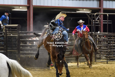 February 02, 2018-2-2-2018 Sabine River Ford Pro-Rodeo-ND5_8016-