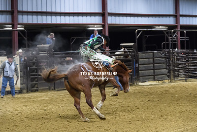 February 02, 2018-2-2-2018 Sabine River Ford Pro-Rodeo-ND5_8004-