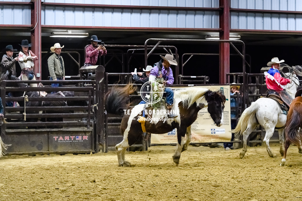 February 03, 2018-T2 Arena 'Sabine River Ford Pro-Rodeo-ND5_9081-