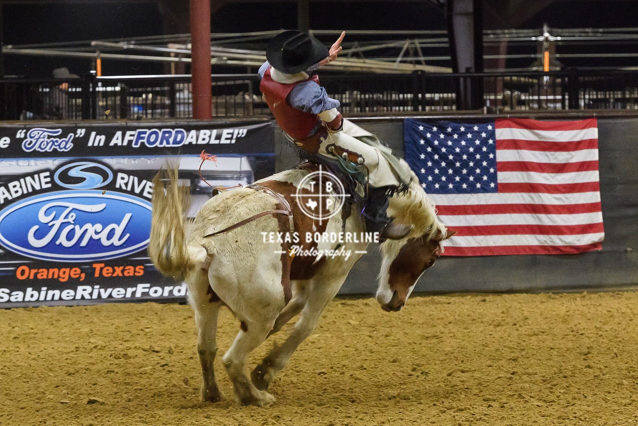 February 03, 2018-T2 Arena 'Sabine River Ford Pro-Rodeo-ND5_9123-
