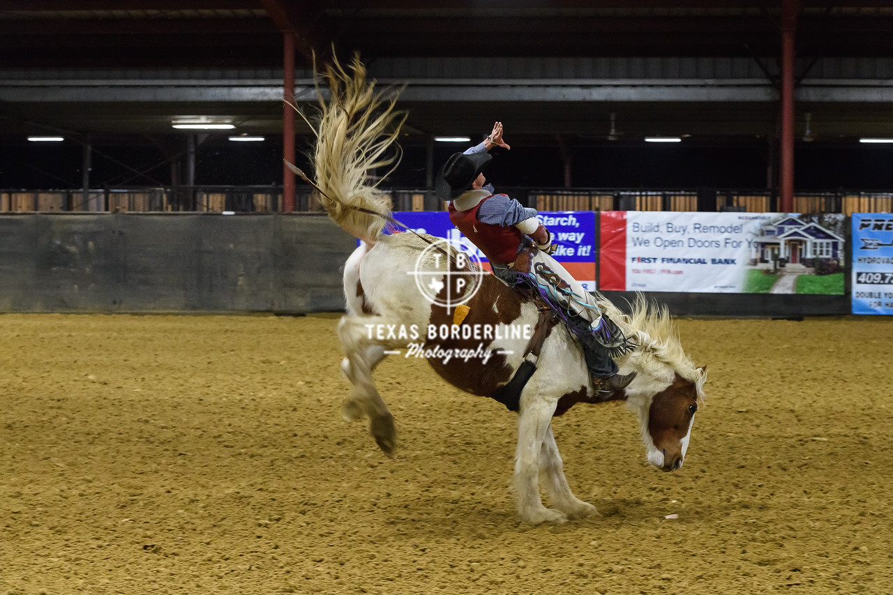 February 03, 2018-T2 Arena 'Sabine River Ford Pro-Rodeo-ND5_9114-
