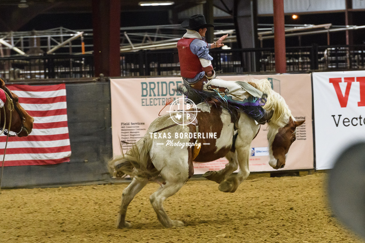February 03, 2018-T2 Arena 'Sabine River Ford Pro-Rodeo-ND5_9124-