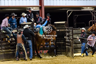 February 03, 2018-T2 Arena 'Sabine River Ford Pro-Rodeo-ND5_9016-