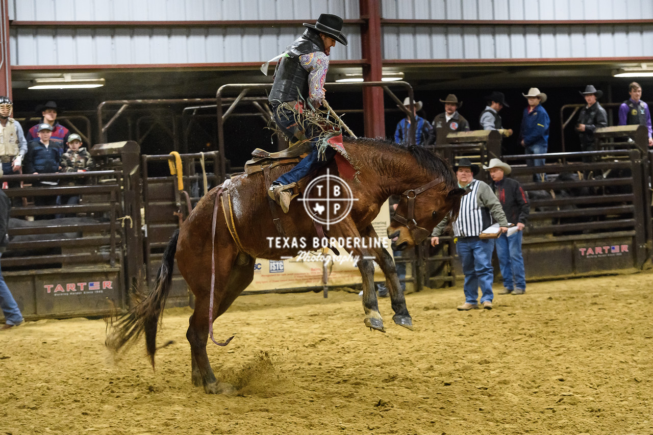 February 03, 2018-T2 Arena 'Sabine River Ford Pro-Rodeo-ND5_9999-