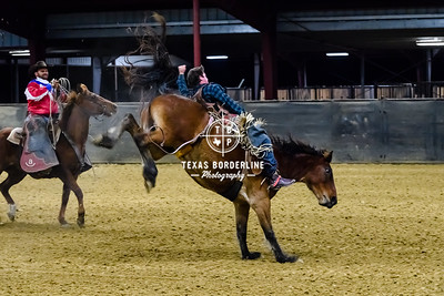 February 03, 2018-T2 Arena 'Sabine River Ford Pro-Rodeo-ND5_9005-