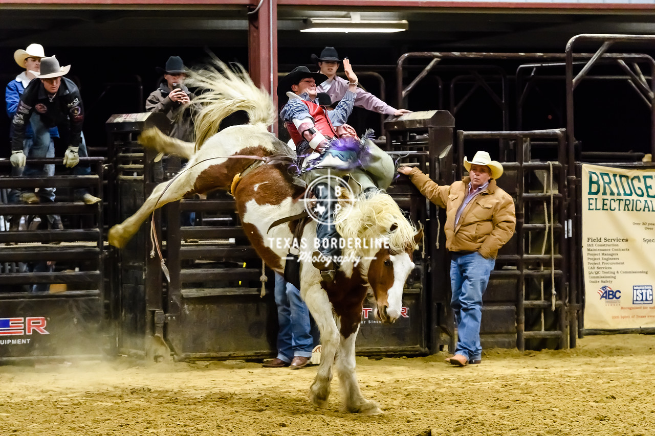 February 03, 2018-T2 Arena 'Sabine River Ford Pro-Rodeo-ND5_9099-