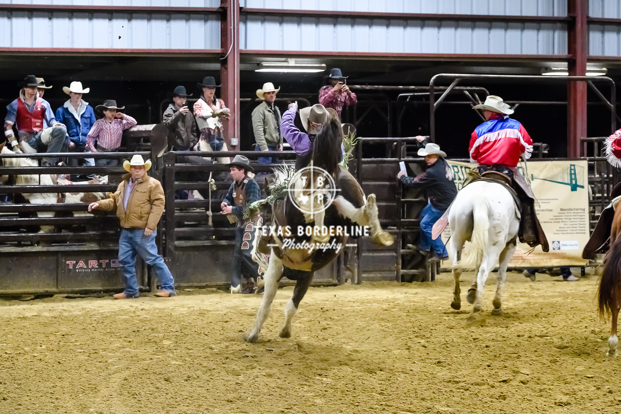 February 03, 2018-T2 Arena 'Sabine River Ford Pro-Rodeo-ND5_9077-