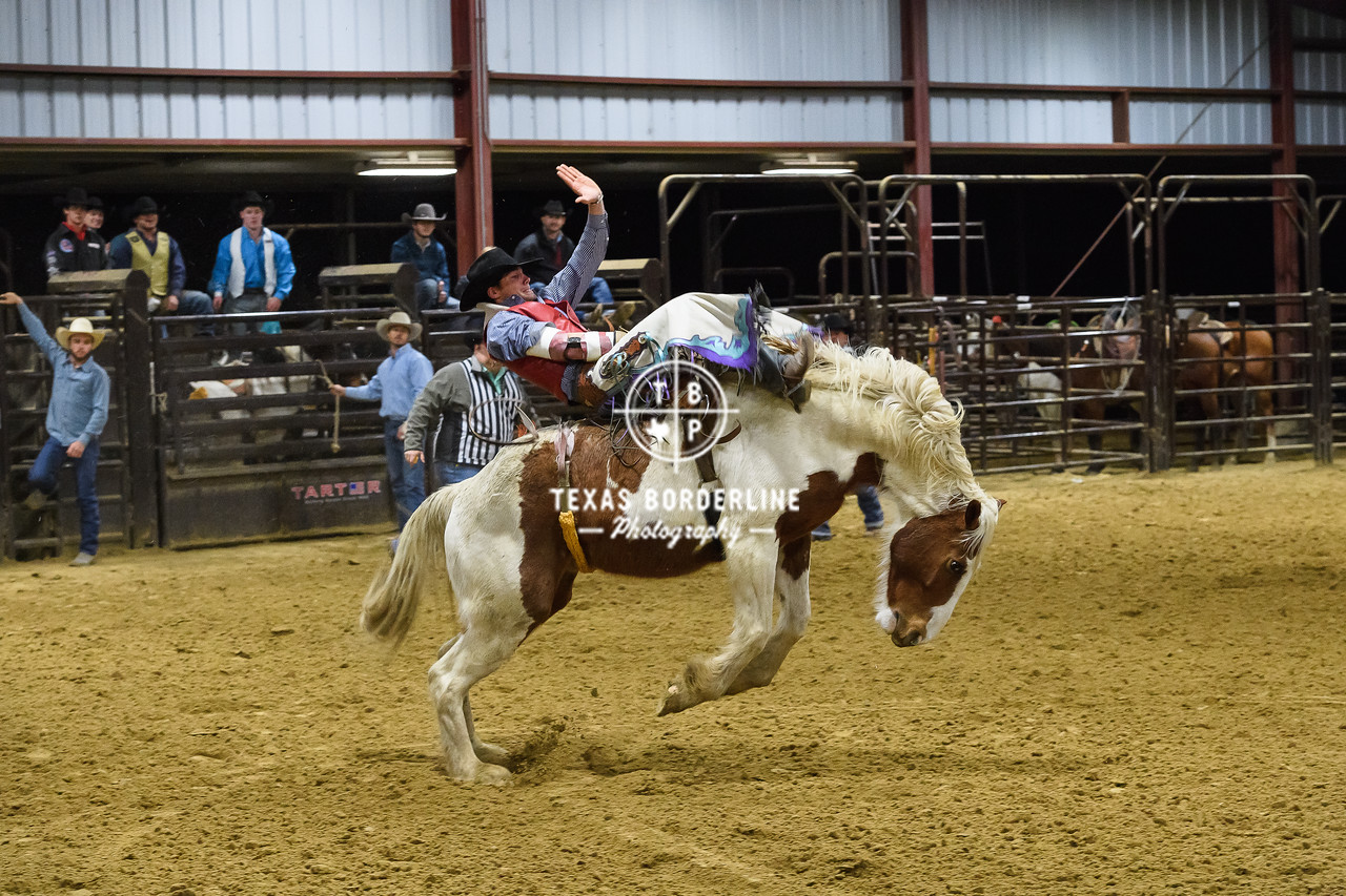 February 03, 2018-T2 Arena 'Sabine River Ford Pro-Rodeo-ND5_9105-