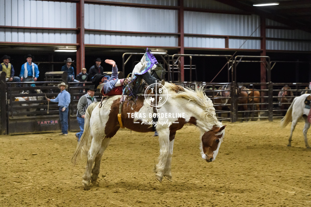 February 03, 2018-T2 Arena 'Sabine River Ford Pro-Rodeo-ND5_9106-
