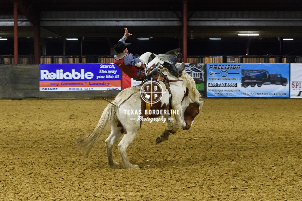 February 03, 2018-T2 Arena 'Sabine River Ford Pro-Rodeo-ND5_9116-