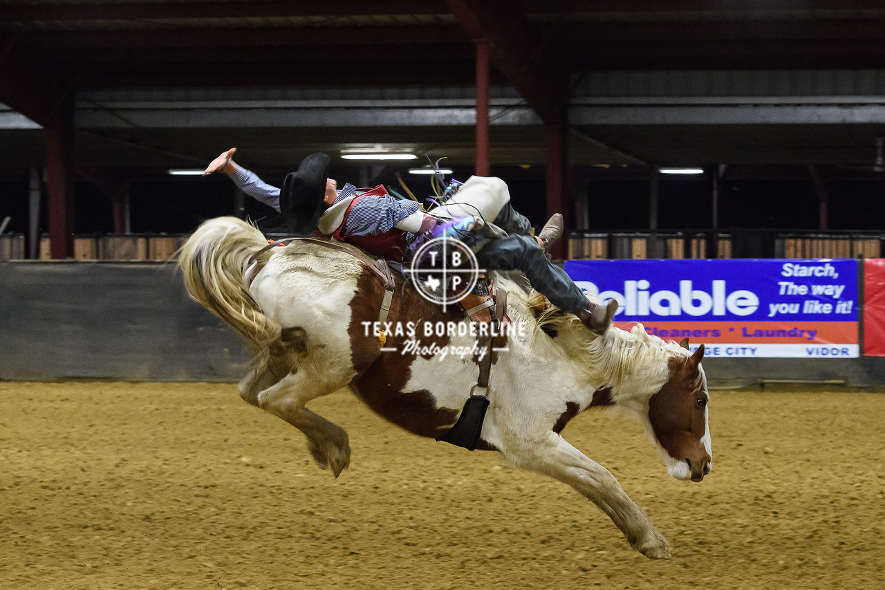 February 03, 2018-T2 Arena 'Sabine River Ford Pro-Rodeo-ND5_9112-