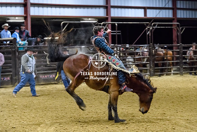 February 03, 2018-T2 Arena 'Sabine River Ford Pro-Rodeo-ND5_9001-