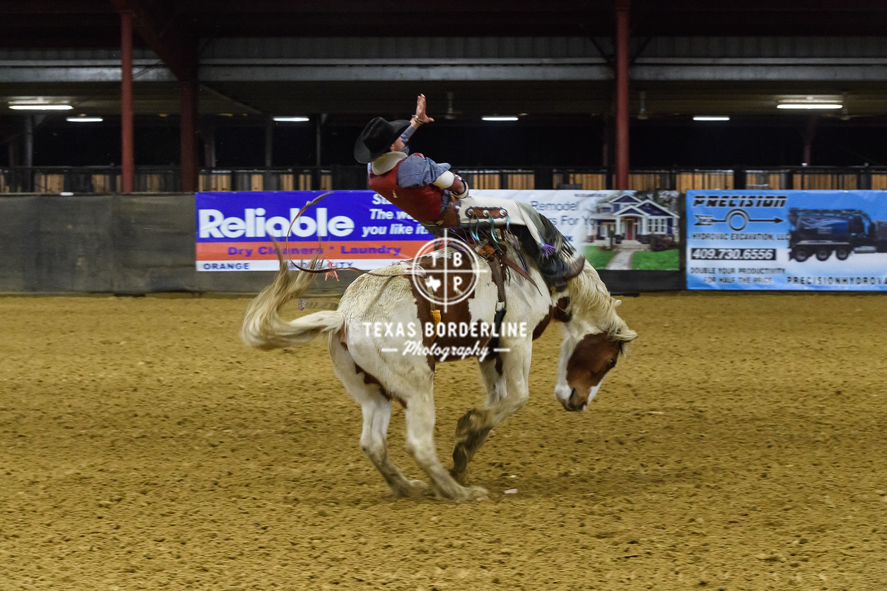 February 03, 2018-T2 Arena 'Sabine River Ford Pro-Rodeo-ND5_9115-