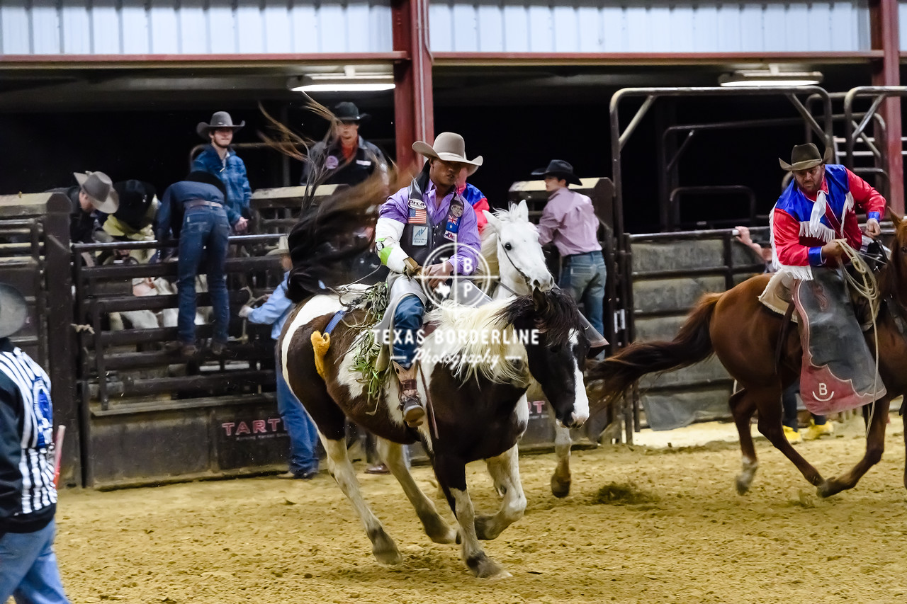 February 03, 2018-T2 Arena 'Sabine River Ford Pro-Rodeo-ND5_9083-