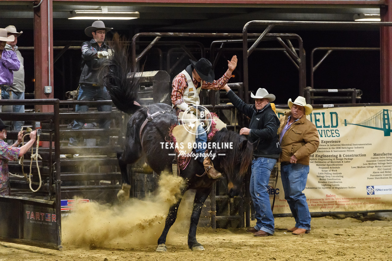 February 03, 2018-T2 Arena 'Sabine River Ford Pro-Rodeo-ND5_9135-