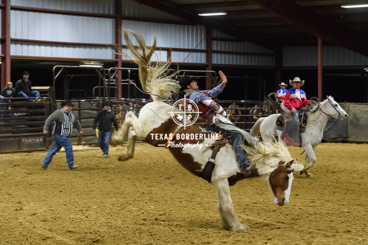 February 03, 2018-T2 Arena 'Sabine River Ford Pro-Rodeo-ND5_9107-