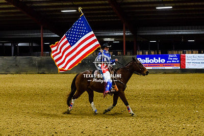 February 03, 2018-T2 Arena 'Sabine River Ford Pro-Rodeo-ND5_8986-