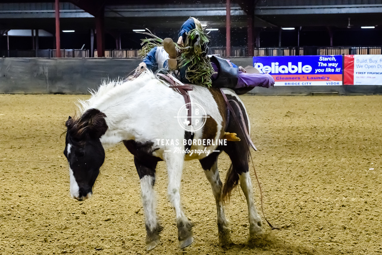 February 03, 2018-T2 Arena 'Sabine River Ford Pro-Rodeo-ND5_9068-