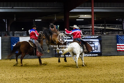 February 03, 2018-T2 Arena 'Sabine River Ford Pro-Rodeo-ND5_9014-