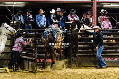 February 03, 2018-T2 Arena 'Sabine River Ford Pro-Rodeo-ND5_8991-