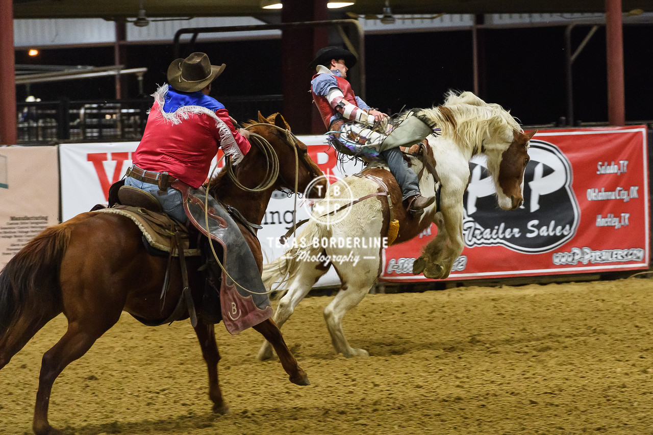 February 03, 2018-T2 Arena 'Sabine River Ford Pro-Rodeo-ND5_9127-