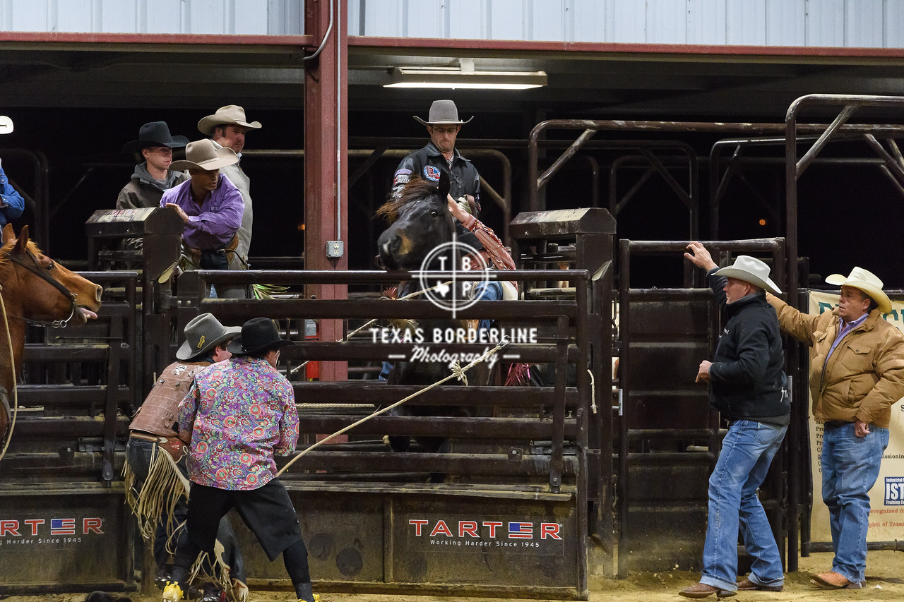 February 03, 2018-T2 Arena 'Sabine River Ford Pro-Rodeo-ND5_9133-