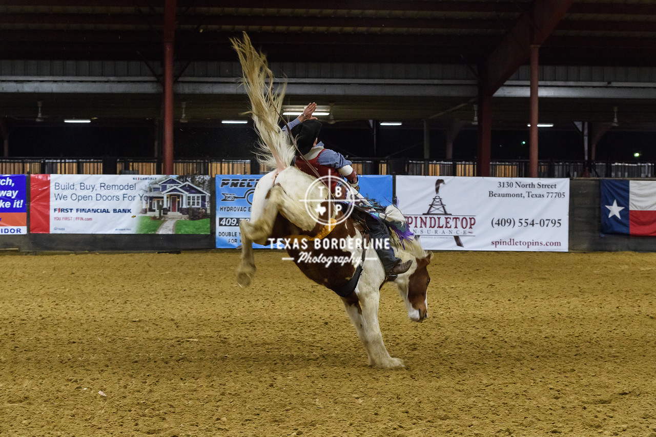 February 03, 2018-T2 Arena 'Sabine River Ford Pro-Rodeo-ND5_9118-