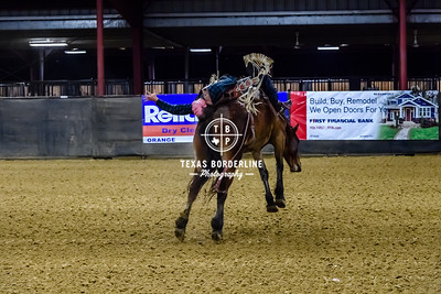 February 03, 2018-T2 Arena 'Sabine River Ford Pro-Rodeo-ND5_9008-