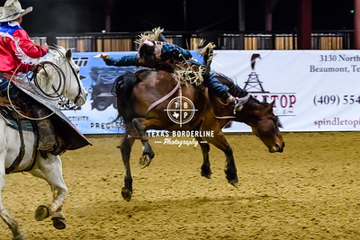 February 03, 2018-T2 Arena 'Sabine River Ford Pro-Rodeo-ND5_9012-