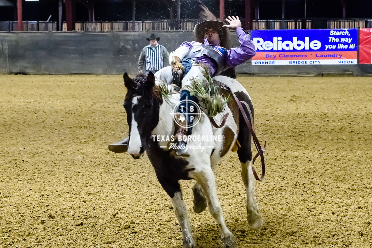 February 03, 2018-T2 Arena 'Sabine River Ford Pro-Rodeo-ND5_9066-