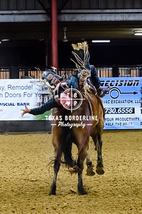 February 03, 2018-T2 Arena 'Sabine River Ford Pro-Rodeo-ND5_9011-
